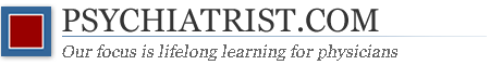 psychiatrist.com logo