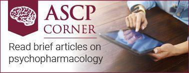 ASCP Insights
