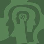 Schizophrenia and Schizoaffective Disorders